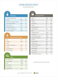 undergraduate dissertation pdf to jpg
