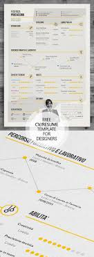 Cute Rb Resume Now Com Review Gallery Entry Level Resume