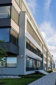 modern office architecture. Free Images : Architecture, House, Glass, Home, Reflection, Facade, Professional, Office Building, Tower Block, Interior Design, Modern Architecture C