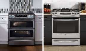10 Tips to Find the Best Stove for You- Overstock.com