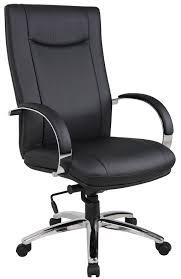 office chair designer. Office Chair Designer. Wonderful Designer Wallpaper Inside T H