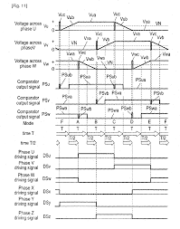 matsushita compressor wiring diagram wiring diagram database tags a c compressor wiring diagram copeland compressor wiring diagram air compressor wiring diagram schematic hvac compressor wiring air compressor