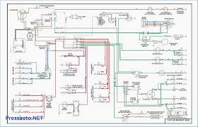 mgb wiring harness for sale mgb wiring diagram \u2022 wiring diagrams vw jetta radio wiring diagram at 2009 Jetta Wiring Diagram