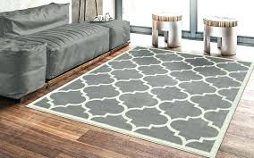 black rug 8x10 striped area rugs black and white area rug target grey white area rug