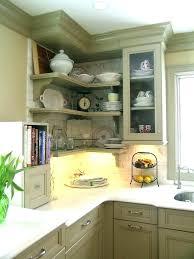 narrow corner cabinet kitchen cabinet corner shelf kitchen wall corner cabinet ts n kitchen wall cabinet narrow corner cabinet
