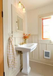 coastal style bath lighting. Beach Bathroom Lighting Board And Batten Ideas For  Style Bath . Coastal I