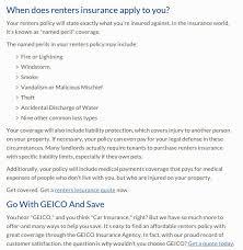 luxury geico car insurance quote logo fotorise com