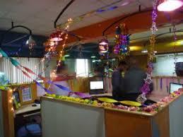 diwali decoration ideas for office. Diwali Decoration Ideas For Office Bay E