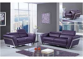 Small Picture Plain Design Purple Living Room Furniture Chic Ideas Living Room