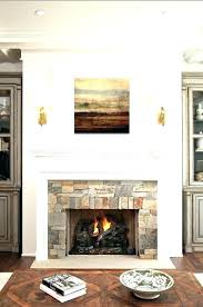 fireplace stone tile stone tiles fireplace fireplace stone tile s modern putting over faux tiles installing stacked stone tile fireplace stone tile