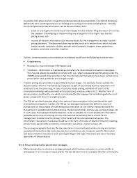 recreation coordinator cover letter transfer pricing practical manual for developing countries appendi