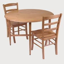 target dining table 3pc dining set inexpensive dining room chairs