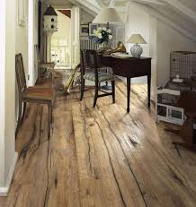 make your home stand out from the crowd with the unique kahrs oak maggiore engineered wood flooring the detailed knot and markings makes this wood