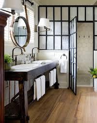 Nice Bathrooms Bathroom Beautiful Nice Bathrooms On Bathroom With Bathroom Nice