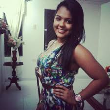 Diva Sánchez (@UppDivai) | Twitter
