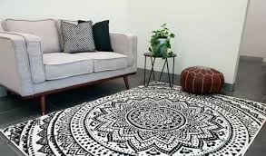 full size of grey and white rug australia striped rugs modern designer in the lady