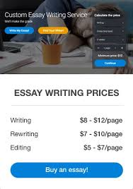 what is custom essay writing essaypro essay writing prices