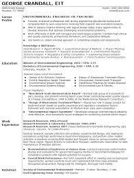 Research Associate Resume Research Associate Resume Sample