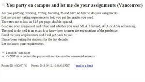 best essays online college homework help and online tutoring  best essays online