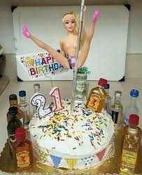 Male 21 Birthday Cake Ideas For Men Cakes Guys Reference Babyplanet
