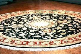 6 foot round rug 8 inch round rug 8 ft round rug 6 foot round rug 6 foot round rug