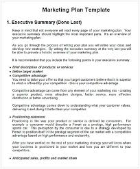 Advertising Plan Pdf Marketing Proposal Sample Pdf Cycling Studio
