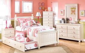 Pink Toddler Bedroom Toddler Bedroom Sets For Girl