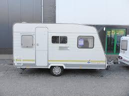 Sterckeman Sunstar Comfort 390 T Wohnwagen Gebraucht Wohnwagen