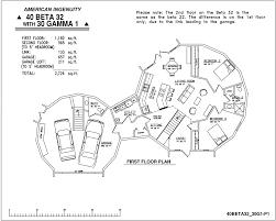 geodesic dome floor plans thefloorsco