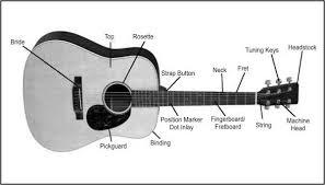 diagram of a guitar diagram image wiring diagram guitar diagram guitar auto wiring diagram schematic on diagram of a guitar