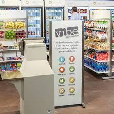 Aramark Vending Machines Fascinating Refreshments Workplaces Aramark