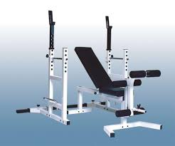 york squat rack. thread: help me choose between 2 squat racks york rack d