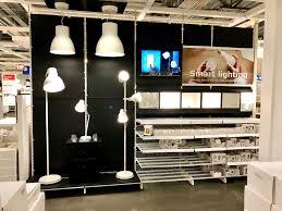 ikea usa lighting. Plain Lighting IKEA Smart Lighting With Ikea Usa I