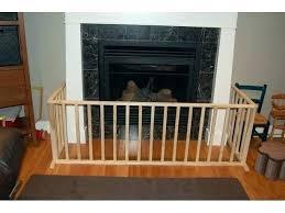 fireplace child gate fireplace child gate fireplace safety gate more fireplace gate fireplace baby gate home