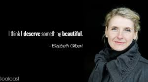 The 25 Best Eat Pray Love Quotes By Elizabeth Gilbert
