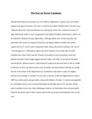 nervous conditions essay the man inside the w in tsitsi  1 pages eng 101w newspaper report 3