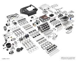 chevrolet aveo wiring diagram discover your wiring 2006 chevy aveo engine diagram besides citroen c4 grand