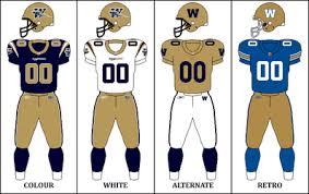 2010 Winnipeg Blue Bombers Season Wikipedia