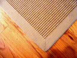 charming brown sisal rugs direct reviews at laminate flooring decor decoration popular design to the floor