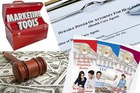 Referral Associate Enrollment Fee
