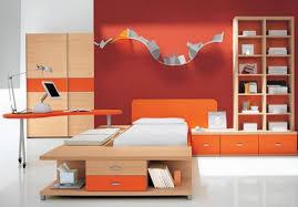 contemporary kids bedroom furniture. wondrous inspration kids modern bedroom furniture fine design contemporary r
