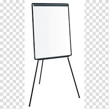 Easel Flip Chart Paper Flip Chart Dry Erase Boards Paper Office Supplies Post It
