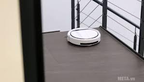 Robot hút bụi của Đức loại nào tốt? - META.vn