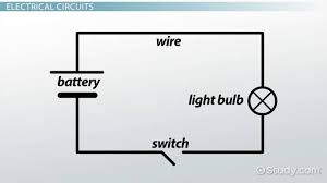electric circuit diagram for kids thunderbolt kids wiring diagram simple circuit diagram for kids wiring diagram expert electric circuit diagram for kids thunderbolt kids