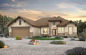 homes in artesia nm at west acres monterey tile