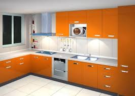 full size of simple kitchen designs plans ideas interior uk home improvement beauty of p kitchen