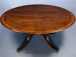 plywood types for furniture. how to choose wood types in english antique furniture plywood for