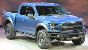 2018 ford raptor price. exellent 2018 2018 ford bronco raptor conversion kit throughout ford raptor price