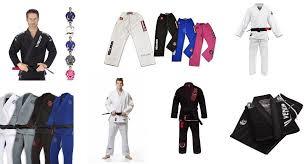Flow Kimonos Size Chart Best Competition Gi For Bjj Jiu Jitsu Legacy