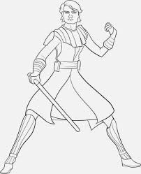 Small Picture Coloring Pages Star Wars Luke Skywalker Coloring Coloring Home